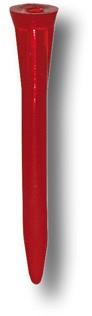 Kunststoffkegel, Länge: 170 mm*