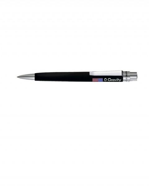 Spezial-Kugelschreiber